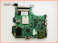 494106-001 for hp compaq 6535s 6735s notebook motherboard 497613-001 mainboard 100% fully tested