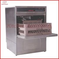 KA W50 Dish Washer Washing Machine