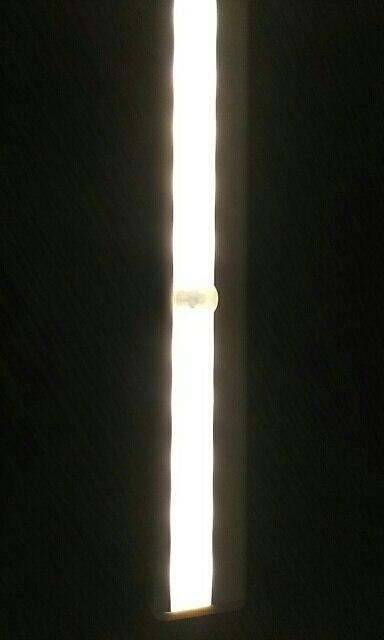 Входное напряжение:: 5В; Входное напряжение:: 5В; шкаф пластиковый; светодиодный датчик;