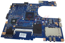 For ACER 6595T Laptop Motherboard 48.4NM01.01M Mainboard Fully Tested Good Condition цена