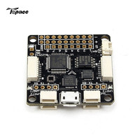 Newest Hot Sale F3 Flight Controller Acro 6 DOF Deluxe 10 DOF For Multirotor Racing Drone