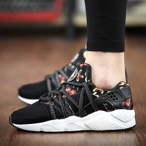 quality design 834a9 ad560 Men Women Training Sneakers Running Shoes Athletic Breathable Outdoor  Walking Trainers