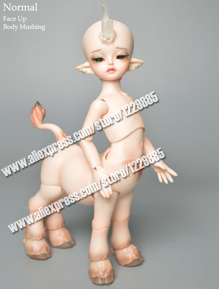 HeHeBJD free eyes 1 6 doll B ISHA Breath Of Tree Fantasy Ver bjd dolls bjd