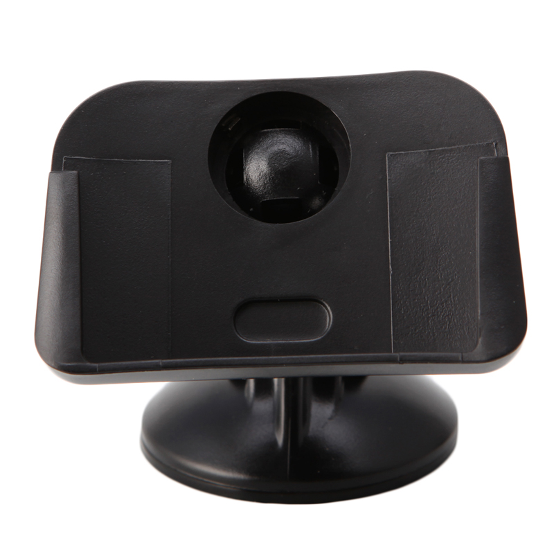 Car Windshield Suction Cup Mount Bracket Holder Navigator Stand TomTom One XL car swivel suction cup mount holder with car charger for htc one s z520e