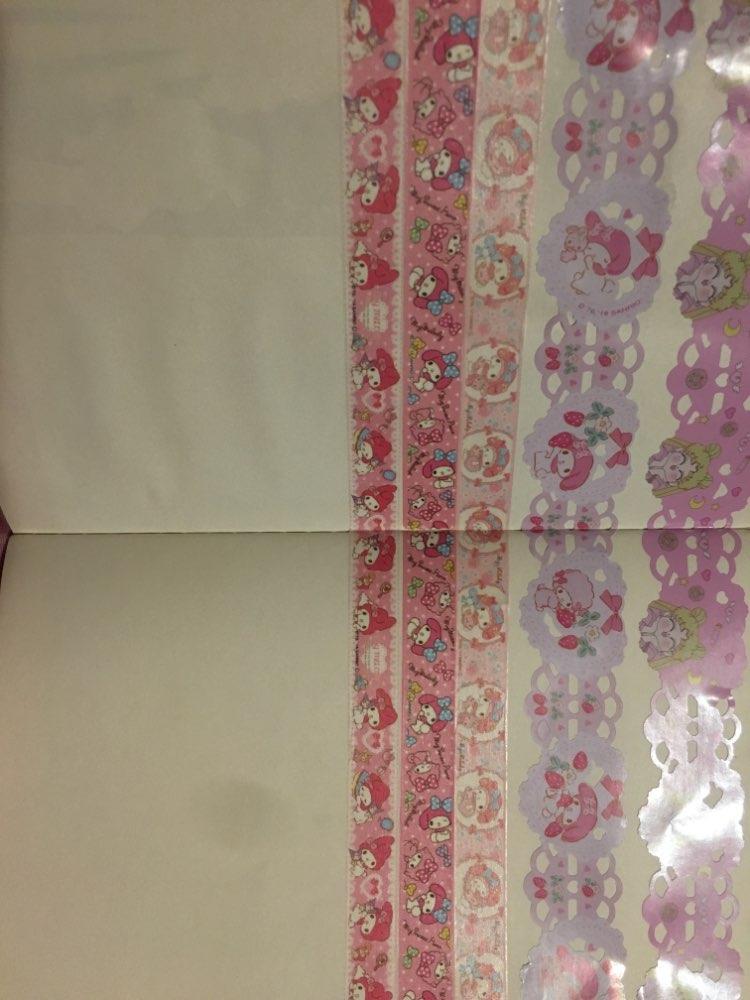 лента древесины; декор для; оригами бумаги; привет;