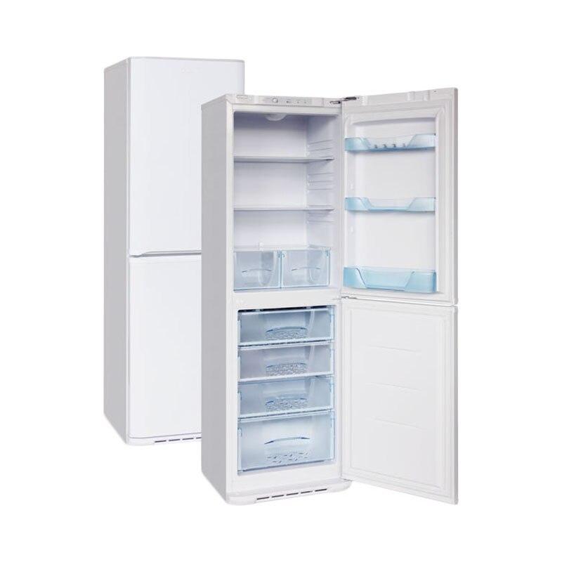 Refrigerator Biryusa 131