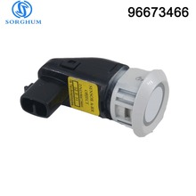 96673466 Ultrasonic Assist PDC Sensor Parking For Chevrolet Captiva 96673467 96673471 96673464 96673474