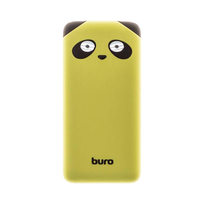 External Battery Pack Buro RA-10000PD external battery pack buro ra 10000 qc3 0 i