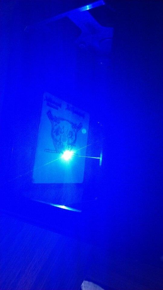 ЧПУ мини; для новых; зеленый лазер;