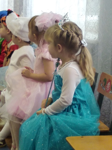 Brand Girls Cosplay Snow Elsa Anna Fancy Dress Girls Long Party Princess Kids Clothes Customes Vestido Children Dress Up Clothes