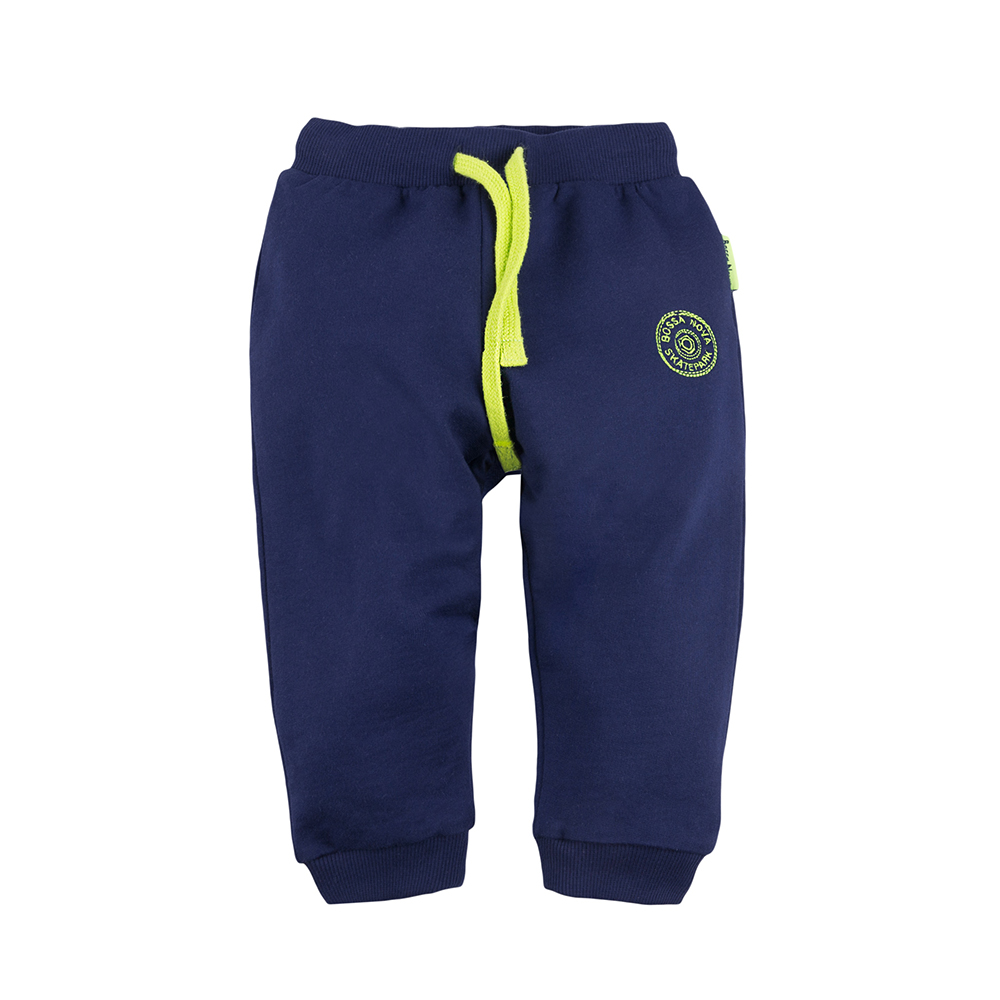 Фото - Pants BOSSA NOVA for boys 486s-462 Children clothes kids clothes basik kids pants combination