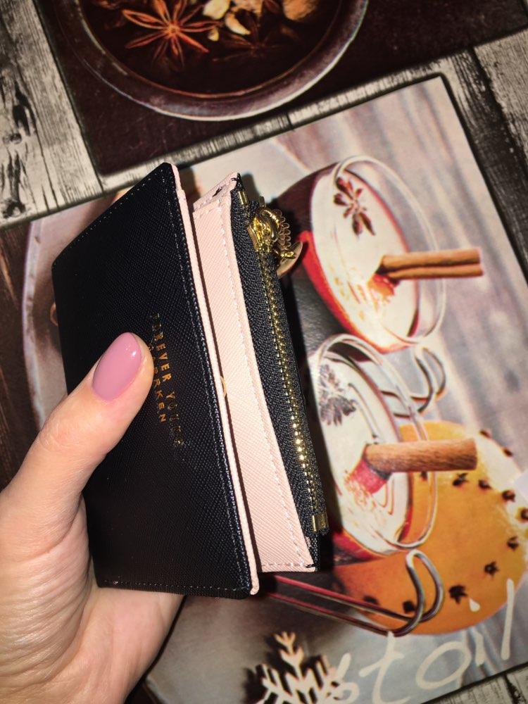 Пол:: Женщины; кожаный бумажник женщин; милый блокнот ;