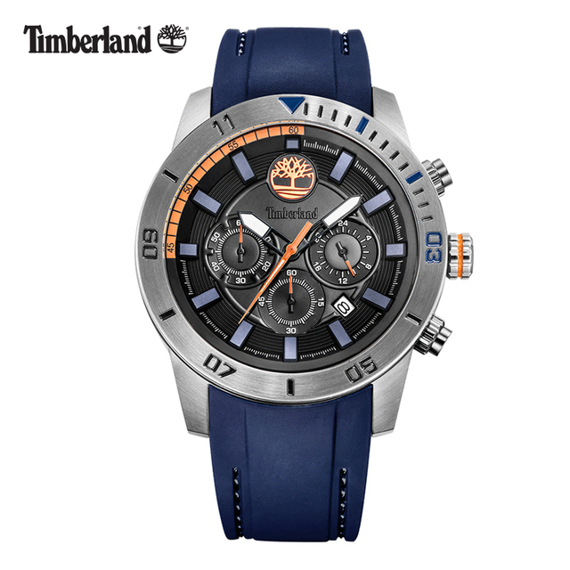 timberland 24