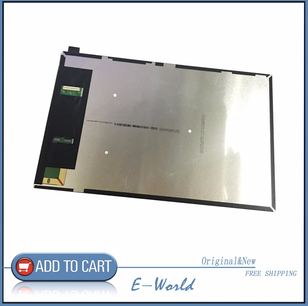 все цены на Original 10.1inch LCD screen for Chuwi Hi10 Pro Intel Z8350 Quad-Core 4GB+64GB IPS 1920*1200 WIFI OTG External 3G BT tablet pc онлайн