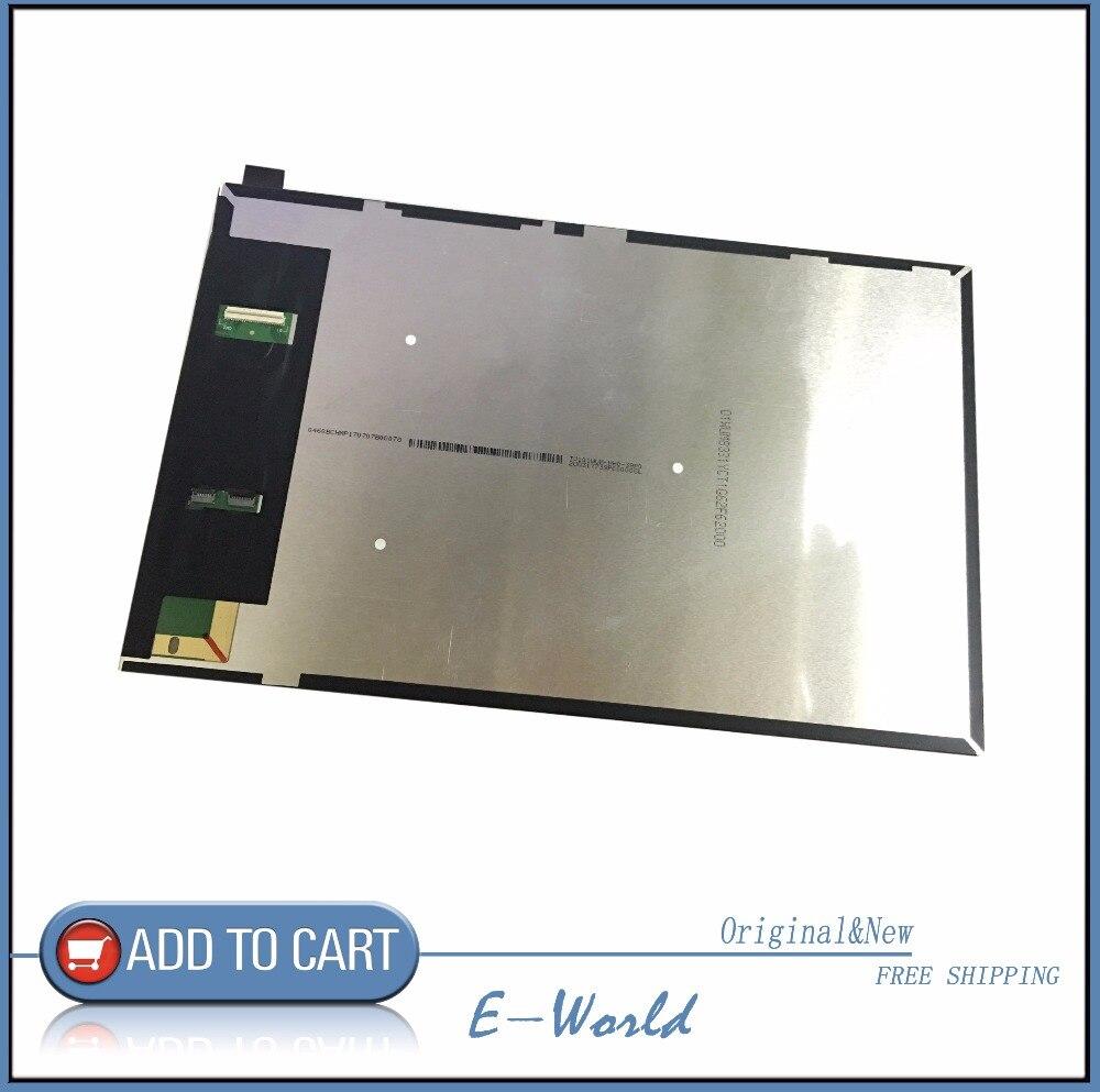 Originale schermo LCD da 10.1 pollici per Chuwi Hi10 Pro Intel Z8350 Quad-Core 4 GB + 64 GB IPS 1920*1200 WIFI OTG External 3G BT tablet pc