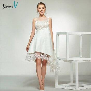 789efc021 2019 nueva moda Mermaid apliques vestido de boda largo cordón tren vestido  de novia bata de mariee sin mangas de encaje de la boda Vestido