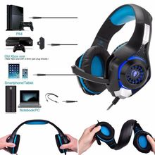 Buy Lampe Gaming And Get Free Shipping On Aliexpress Com