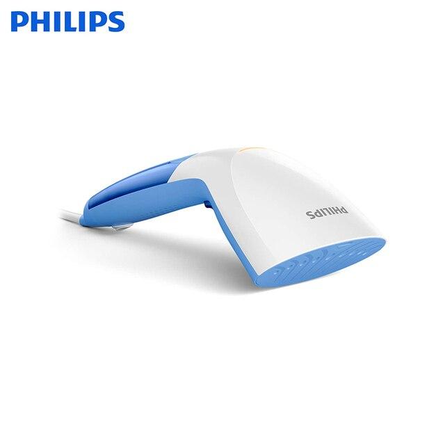 Ручной отпариватель для одежды Philips GC300/20