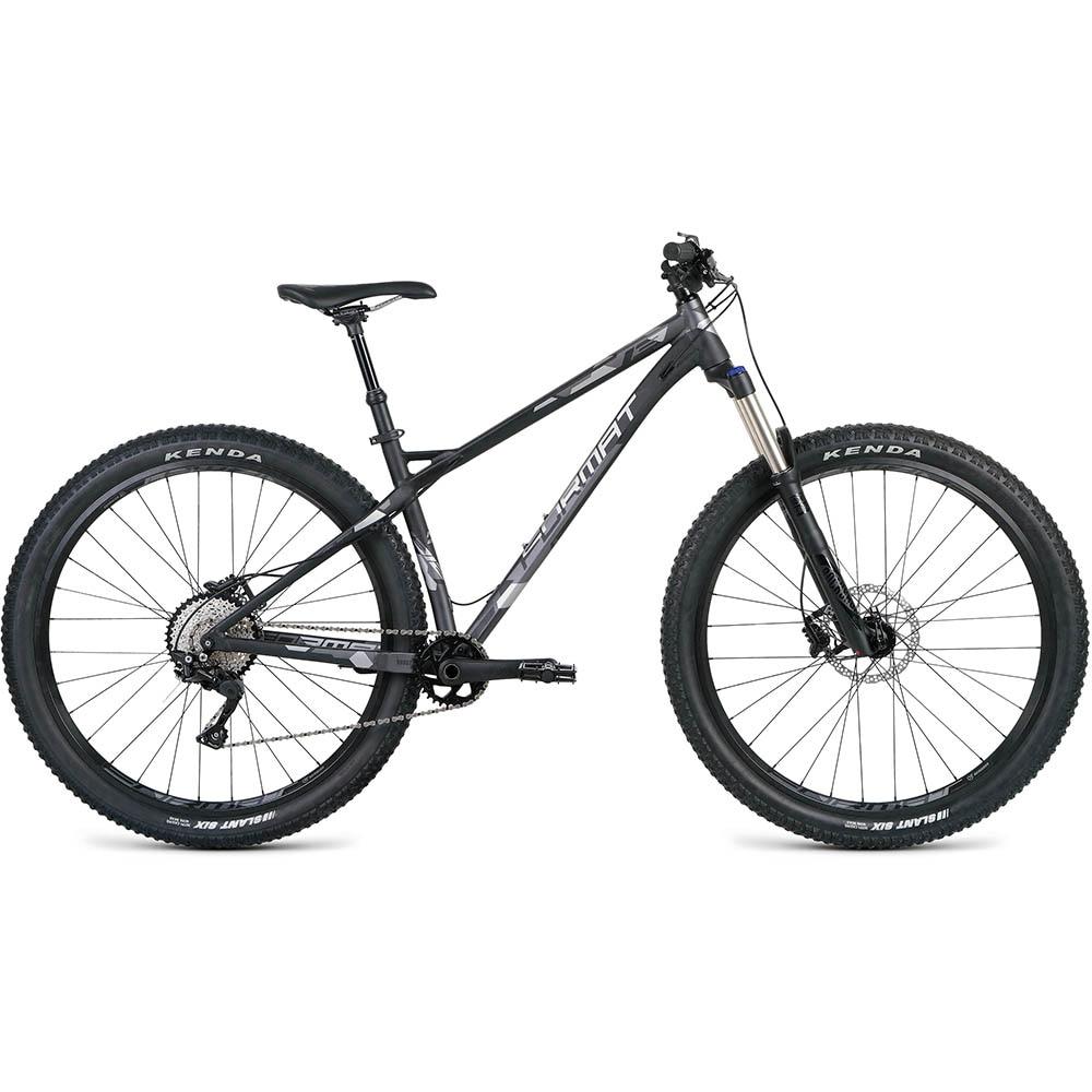 цена на Bicycle FORMAT 1312 (29