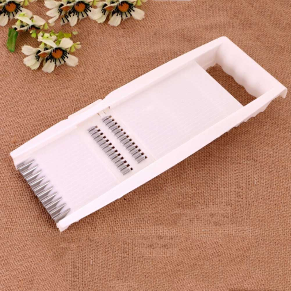 New Multifunctional shredder kitchen chopping artifact grater wipe wire planer grater potatoes wire cutters Tool