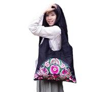 Women Brand Luxury Designer 2017 Spring Summer Big Shoulder Bag