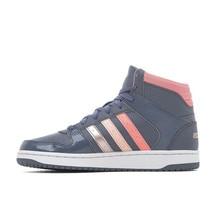 Кроссовки adidas мужские для прогулок s75946