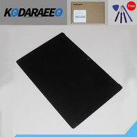 Kodaraeeo For Asus Zenpad Z300 Z300C Z300CG P021 P023 P00C Touch Screen Digitizer LCD Display Assembly
