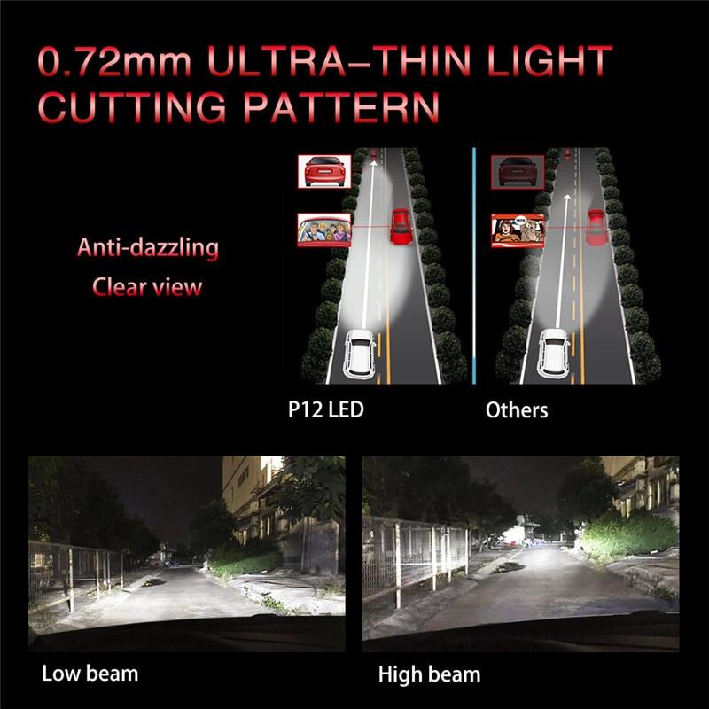 auto headlamp (4)