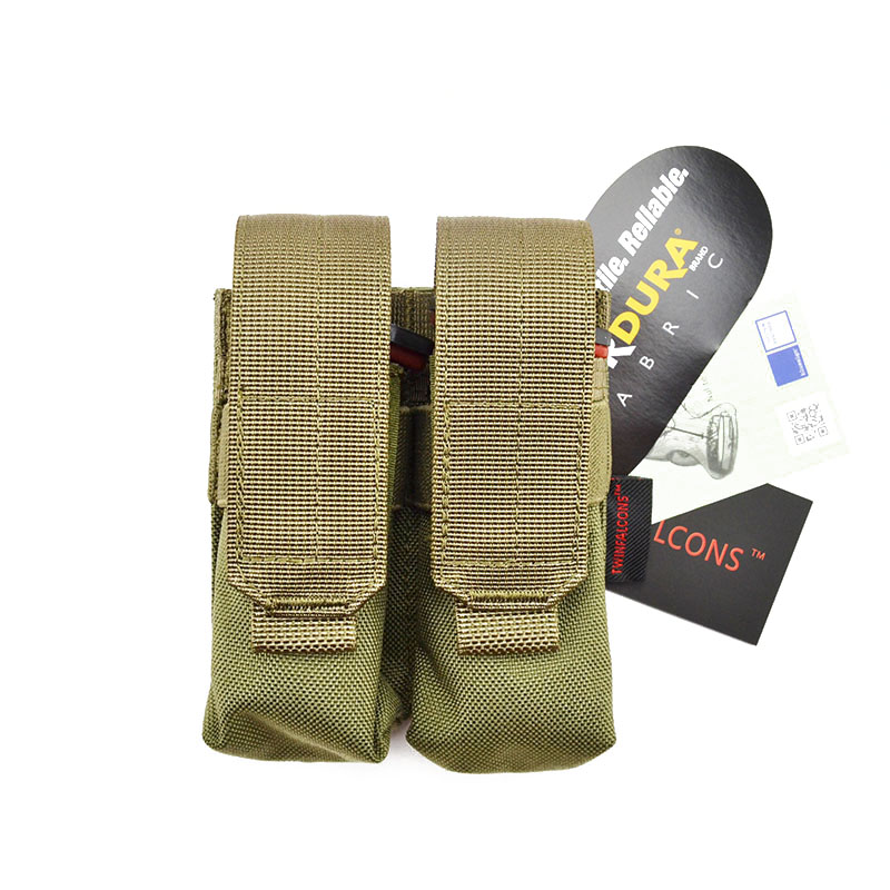 Mag-Pouch-M006-03
