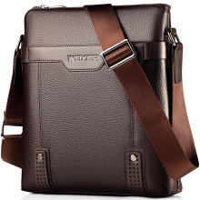 handbag men messenger bag men leather bag business shoulder