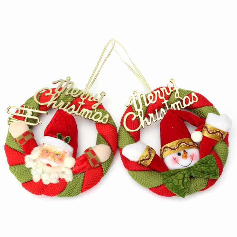 Popular Special Christmas Ornaments-Buy Cheap Special Christmas ...