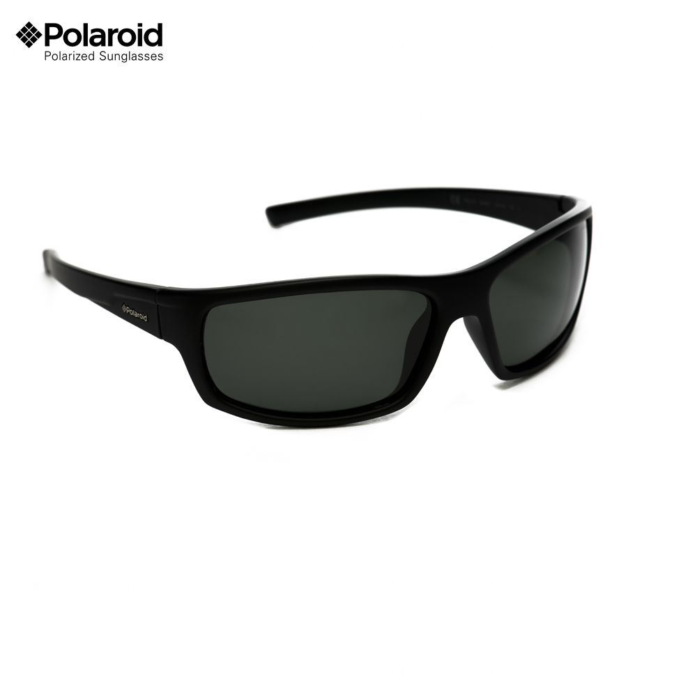 Men Sunglasses Polaroid P8411A hot sale outdoor sports bicycle goggles polarized light men s new cycling sunglasses