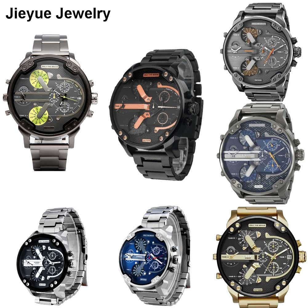 Luxury Men Brand Watches Montre Strap Quartz Watch Reloj Hombre Military Sports Male Clock Relogio Masculino new listing men watch luxury brand watches quartz clock fashion leather belts watch cheap sports wristwatch relogio male gift