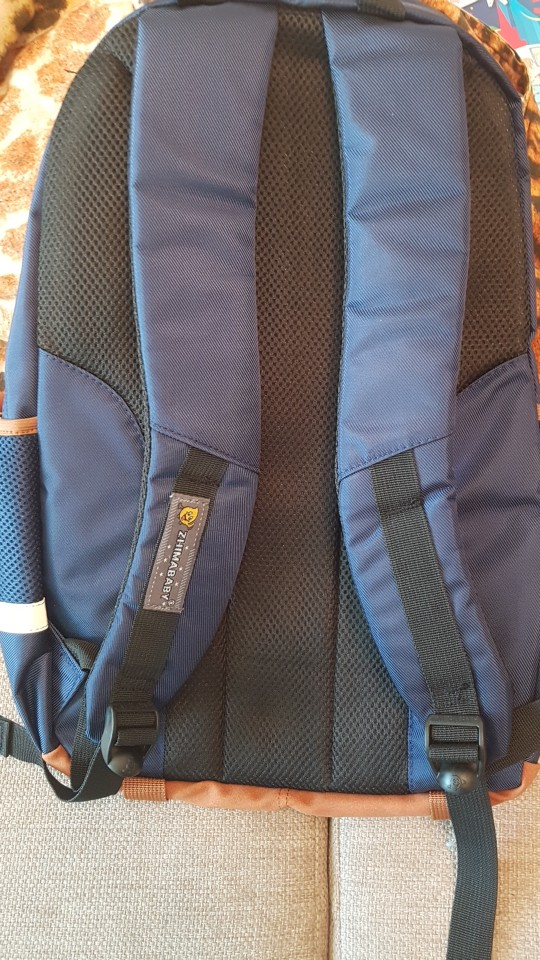 Waterproof Backpack Children School Bags Girls Boys Cartoon Kids satchel backpacks schoolbags Primary school Backpack sac enfant photo review