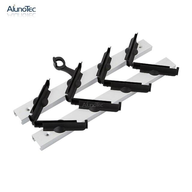 Aliexpress.com : Buy Aluno SF 200 model 4 inch 5 blades 471mm ...