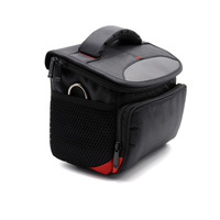 NEW Waterproof Camera Bag Case For Canon EOS100D 800D G3X M2 M3 G1X Mark II M10
