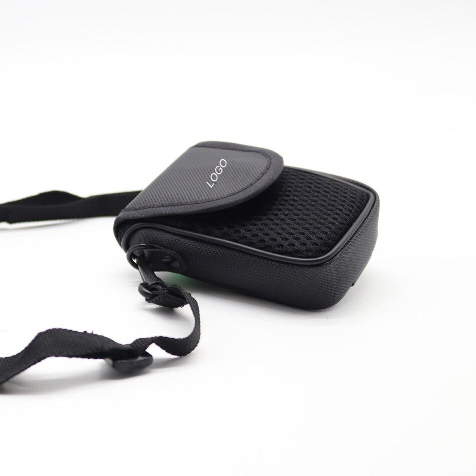 Appareil Photo numérique Sac Cas pour Sony W830 W800 W710 W350 W570 W630 W690 WX300 WX220 WX60 TX66 TX100 TX300 J20 J30 De Protection couverture