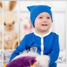 Шапки и кепки s Lucky Child для мальчиков 9-9 одежда для малышей шапка детская шляпа детская одежда