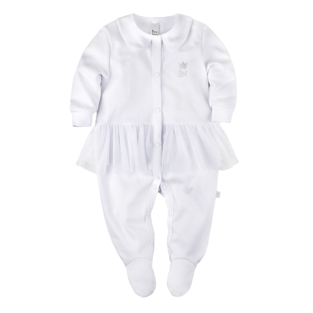 Overalls for girls BOSSA NOVA 511b-351 kid clothes children clothing overalls for boys bossa nova 506b 351 kid clothes children clothing