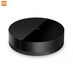 검은 금요일 테크 범용 스마트 원격 컨트롤러 가전 와이파이 + IR 스위치 360 360도 스마트 에어컨 TV
