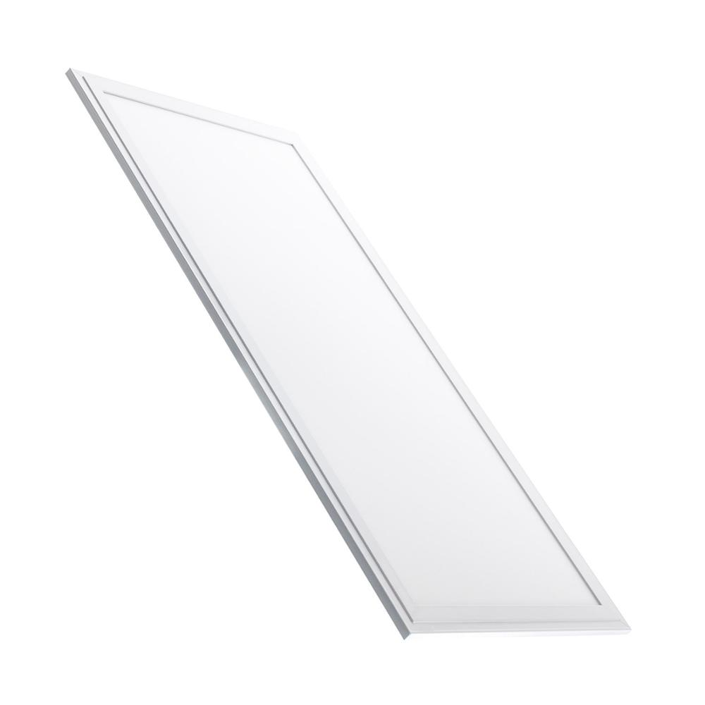 Slim LED Panel <font><b>120x60</b></font> cm 63 W 5733lm LIFUD image