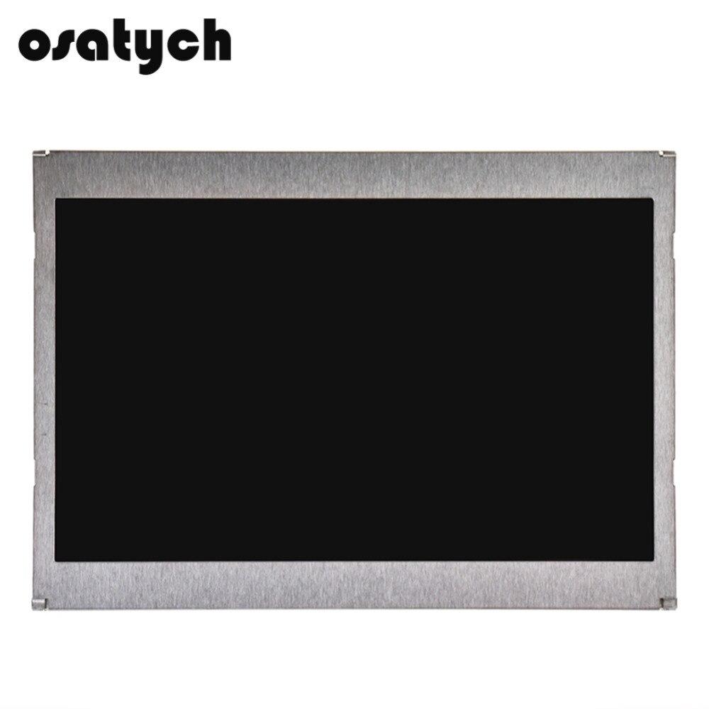 For Mitsubishi AA050MG03 5inch High-brightness LCD Screen Mitsubishi LCD Screen For Mitsubishi AA050MG03 5inch High-brightness LCD Screen Mitsubishi LCD Screen