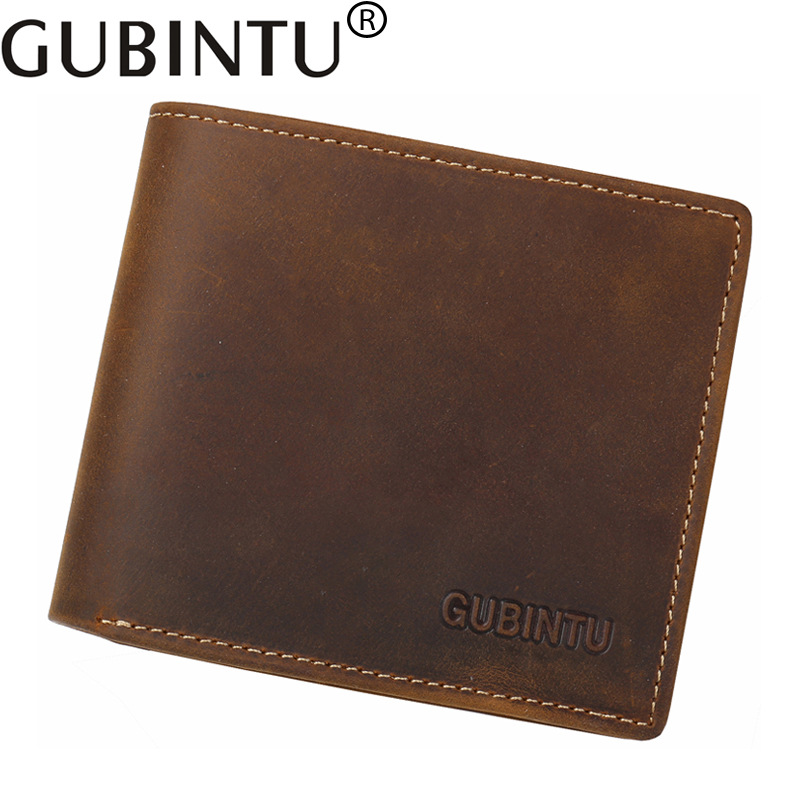 Men Wallet 100% top quality cow genuine leather luxury dollar price short style male purse carteira masculina free shipping 2017 luxury brand men genuine leather wallet top leather men wallets clutch plaid leather purse carteira masculina phone bag
