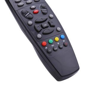Image 4 - Télécommande de remplacement de haute qualité pour télécommande DREAMBOX DM800 DM800hd DM800SE récepteur de récepteur Satellite
