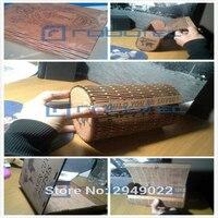 Robotec профессиональный дизайн RTJ 1390 лазерная резка древесины продукты лазерный резчик для резки цена для художественного ремесла