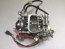 Frete grátis carburador para toyota 22r oem 21100-35463 carb