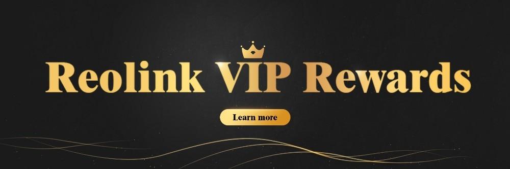 VIP-PC