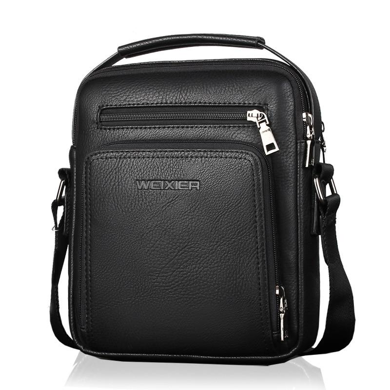 leinasen-brand-high-quality-leather-messenger-bagfashion-men's-shoulder-bag-business-cross-body-bag-large-capacity-handbag