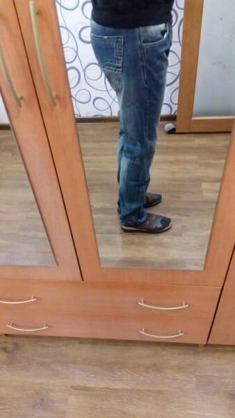Famous Balplein Brand Fashion Designer Jeans Men Straight Dark Blue Color Printed Mens Jeans Ripped Jeans,100% Cotton