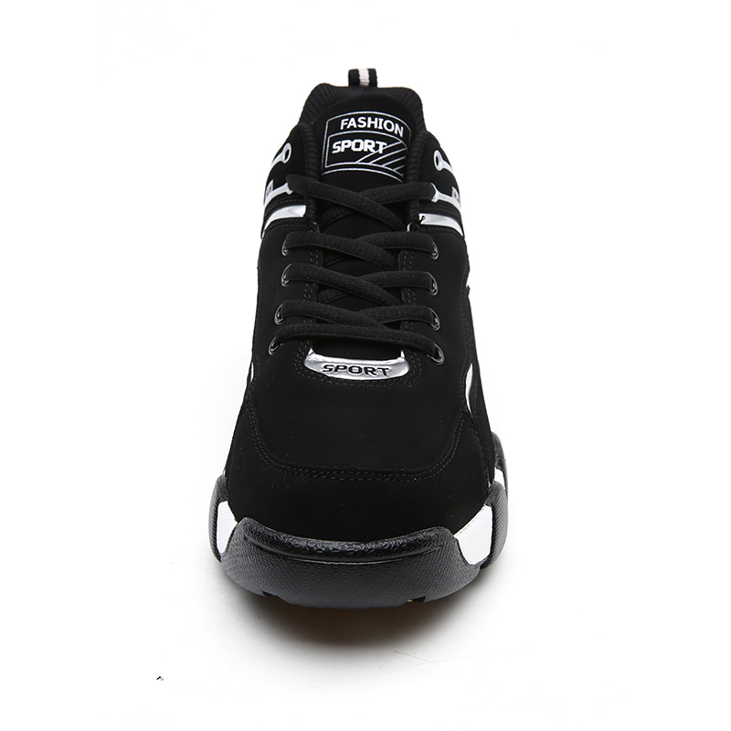 mercury athletic footwear wacc The case uses the chance acquisition of mercury athletic just like a vehicle to coach students fundamental dcf (reduced earnings) valuation while using the weighted average cost of capital (wacc.